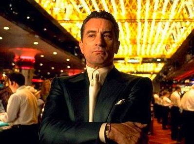 Casino De Niro